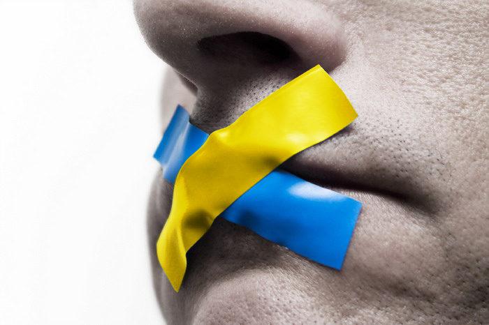 Це потужні кроки, щоб посилювати українську культуру та мову, – Соловей про україномовні квоти на телебаченні