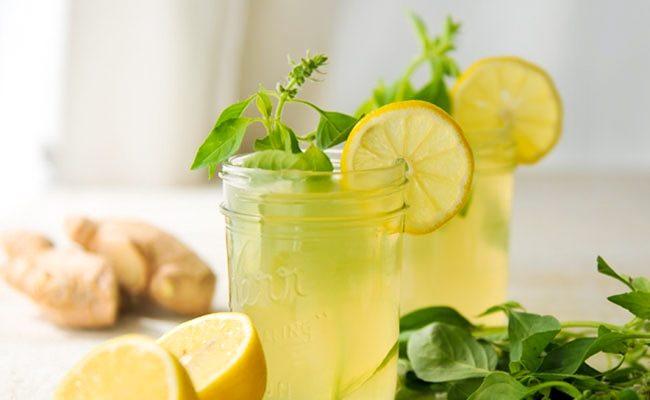 """""""Галка"""" рекомендує: три рецепти освіжаючого холодного чаю (фото)"""