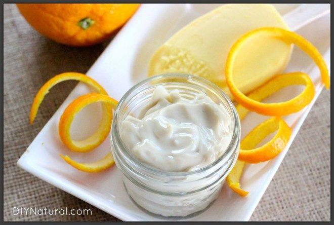 """""""Галка"""" рекомендує: рецепти домашньої зубної пасти"""