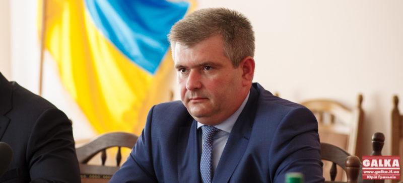 На Прикарпатті намагаються спекулювати на питанні мобілізації, – прокурор області