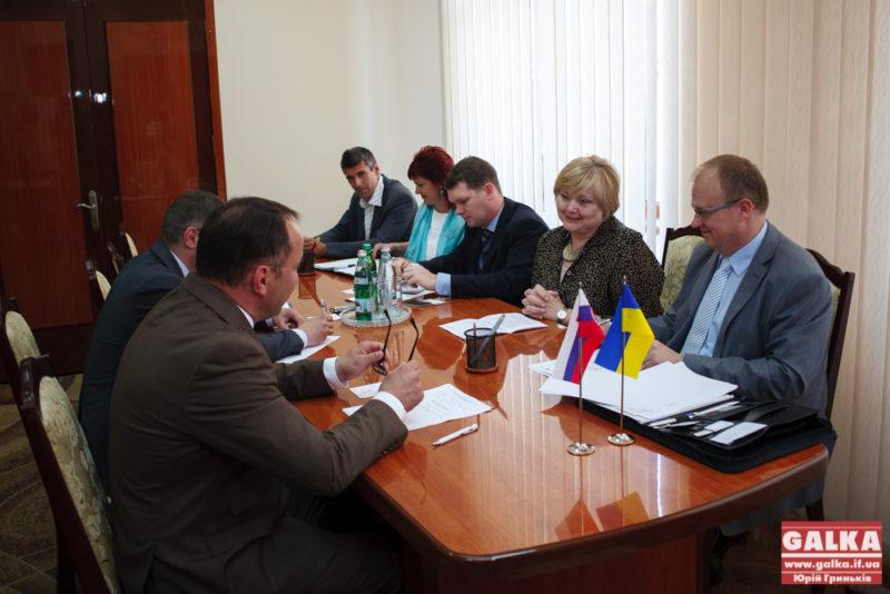 Словацька делегація, Бaсараб-7494 (3)