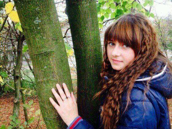 Подробиці викрадення дівчини на Прикарпатті: зловмисники не сказали ні слова