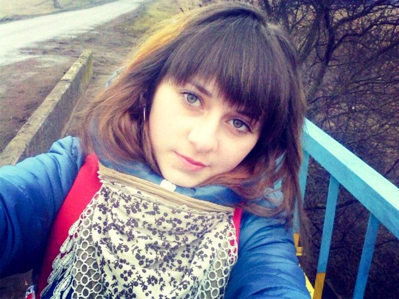 У зв'язку із викраденням дівчинки на Городенківщині, ніяких обмежень щодо дозвілля молоді не буде