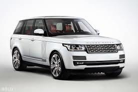 Франківців повідомляють, що з 1 червня вживані автівки оподатковують по-новому