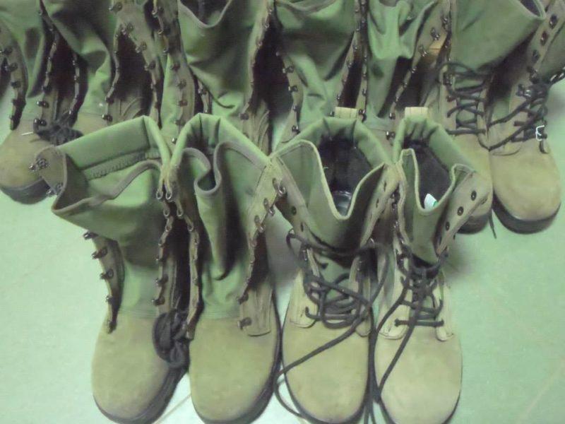 Аукціон косівських митців зібрав для армії понад 700 доларів США (ФОТО)
