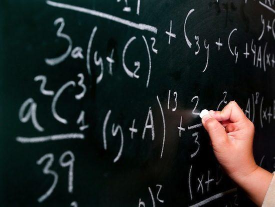 У Франківську проведуть міжнародну математичну конференцію
