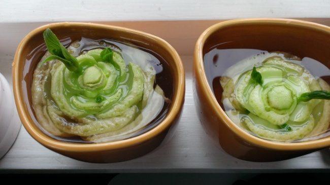 """""""Галка"""" рекомендує: 8 овочів, які можна купити один раз, а потім вирощувати вдома"""