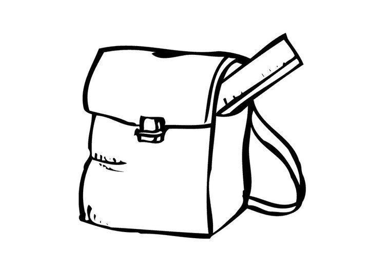 Франківців просять зібрати «перші портфелики» малозабезпеченим дітям