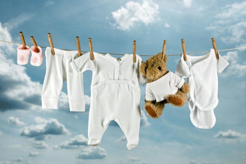 Галка рекомендує: переваги й недоліки пральних машин-напівавтоматів
