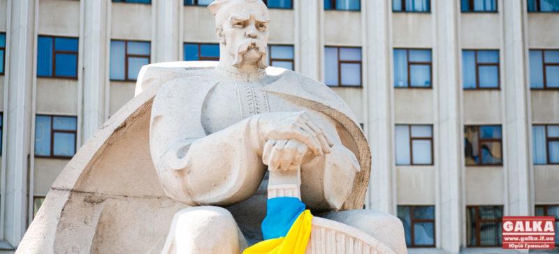 У Франківську пройде марш проти тарифів, олігархів та репресій