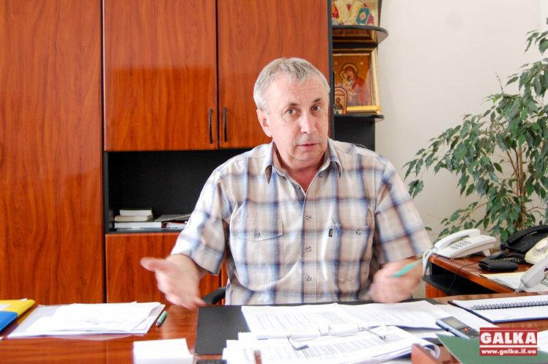 """""""Вічного"""" керівника прикарпатського управління лісового господарства звільняють"""