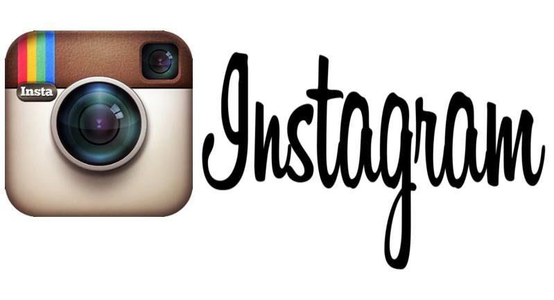 Відтепер користувачі Instagram можуть робити горизонтальні та вертикальні фото
