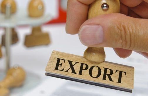Івано-Франківщина у 2016 році збільшила експорт в Європу майже на 50% (ІНФОГРАФІКА)