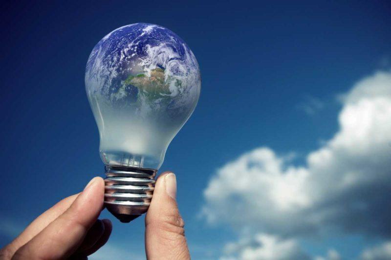 На Прикарпатті встановлять ще одну сонячну електростанцію