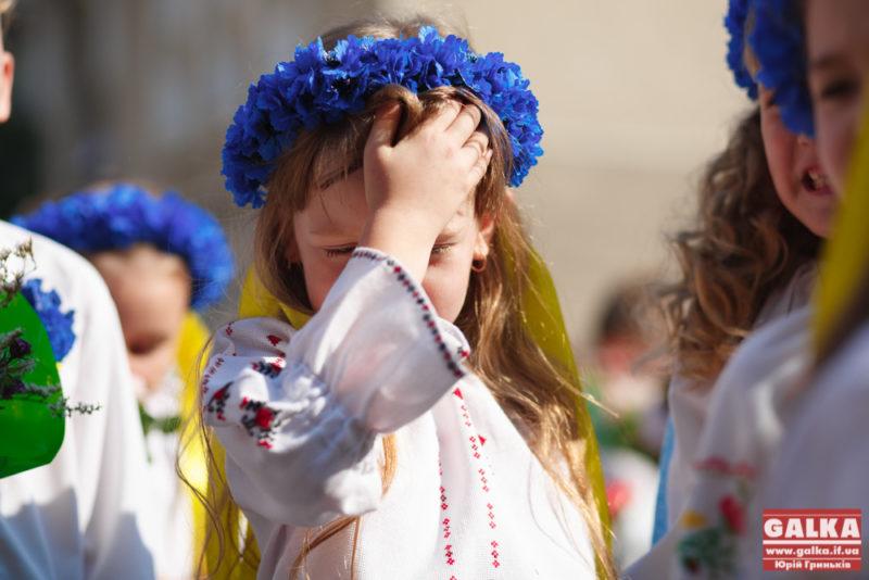 Карантин завершується – у четвер учні Івано-Франківська таки підуть у школу
