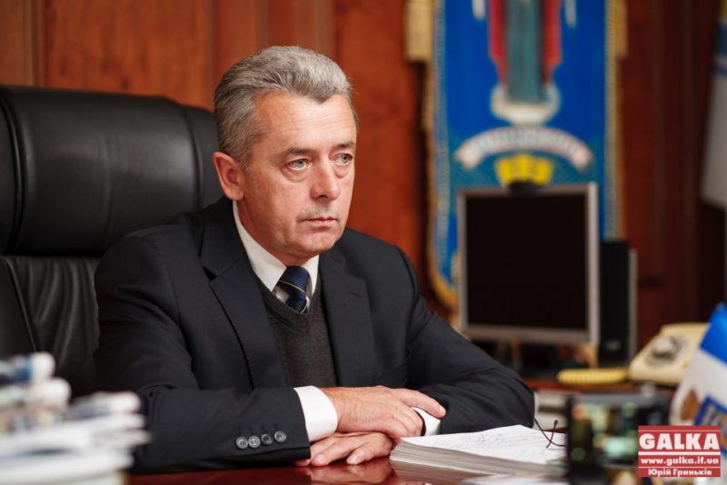 Анушкевичус згадав тиск від силовиків: коли Янукович став президентом, отут вже почалося (ВІДЕО)