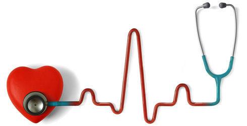 Якщо серце Вас турбує – «Оксфорд Медікал» лікує! Або сучасна кардіологія в Івано-Франківську