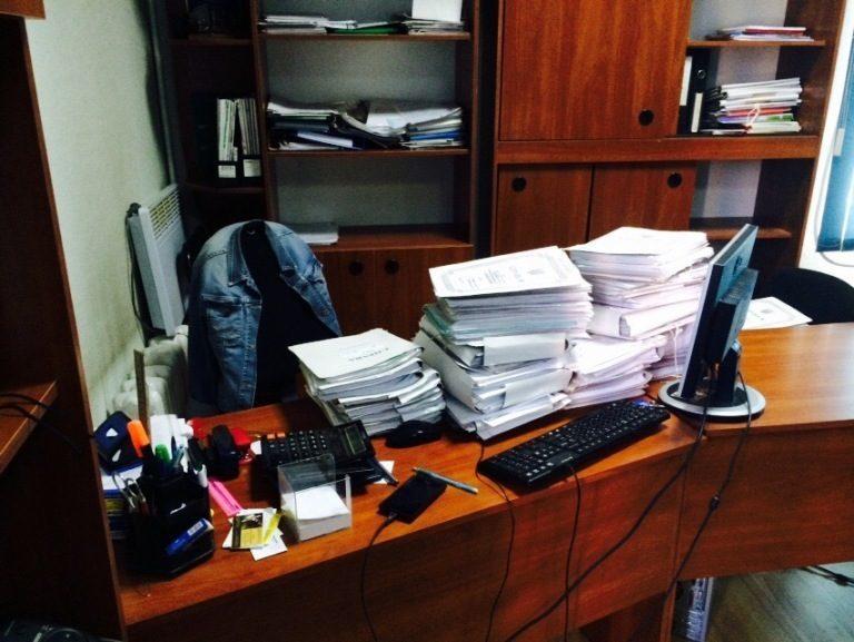 """Прикарпатська податкова міліція викрила ділків, які """"відмили"""" понад 50 мільйонів гривень"""