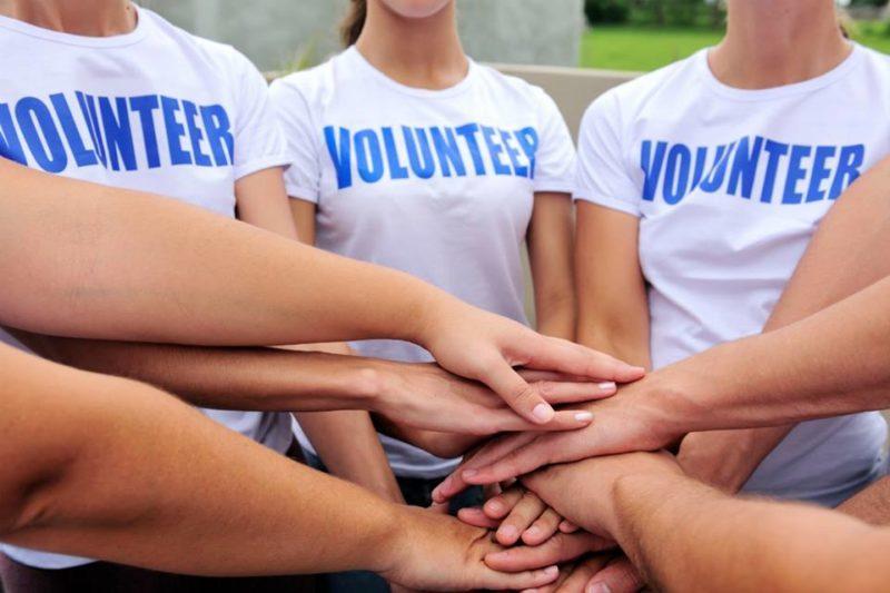 """Спортивне свято """"Frankivsk Half Marathon'15"""" шукає волонтерів"""