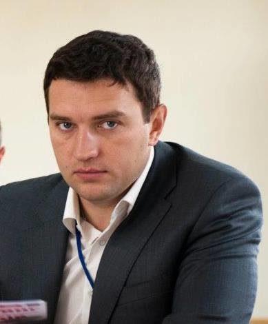 """""""У Франківську люди голосували за мережу, яка працювала"""", – керівник штабу партії президента"""