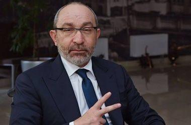 Міський голова Харкова Кернес перебуває в комі через COVID, – ЗМІ