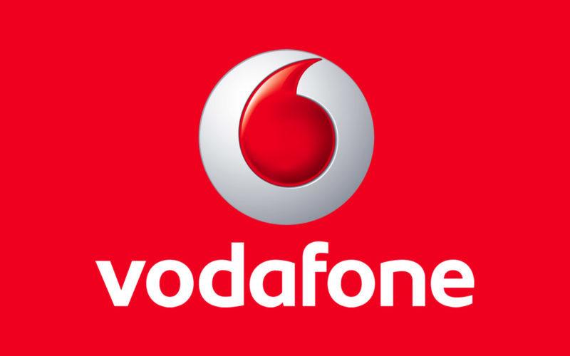Російський Vodafone Україна стає азербайджанським