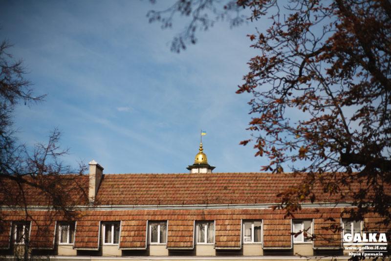 Що в кишенях у кандидатів на посаду міського голови Івано-Франківська? (ІНФОГРАФІКА)