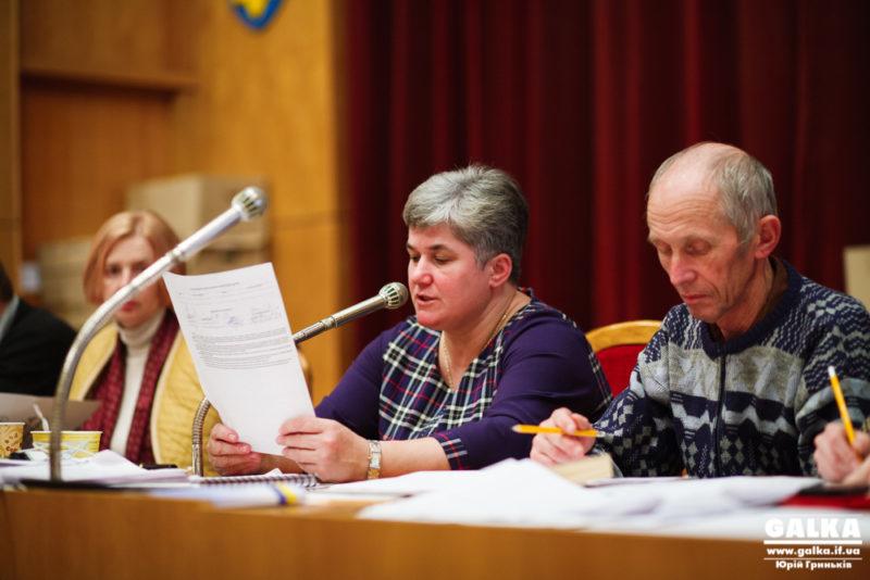 """Ексклюзив """"Галки"""": Тервиборчком розпочав затвердження протоколів виборів (ДОКУМЕНТ)"""