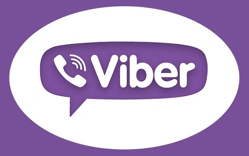 Популярний в українських споживачів месенджер Viber переїхав до Росії