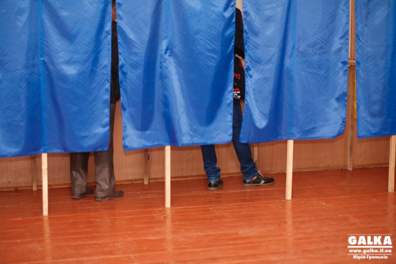 """""""На вибори треба налаштуватися"""", – поради експертів, як зробити свідомий вибір"""
