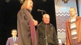 Прикарпатців нагородили обласною премією імені Патріарха Романюка та Митрополита Шептицького