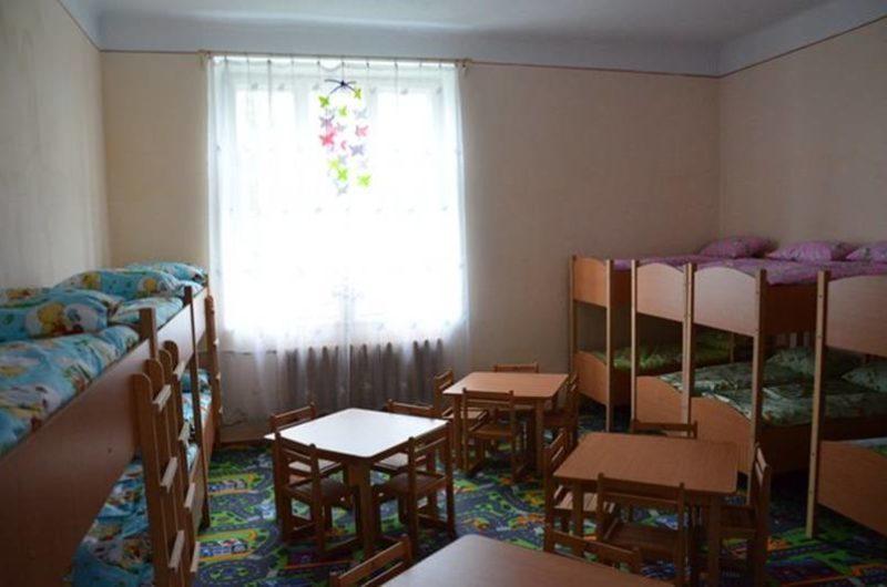 На Прикарпатті ремонтують навчальні заклади (ФОТО)