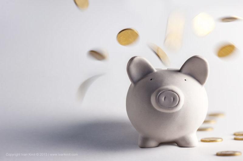 Нові інвестиційні проєкти допомогли б наповнити бюджет Франківська – Петро Шкутяк