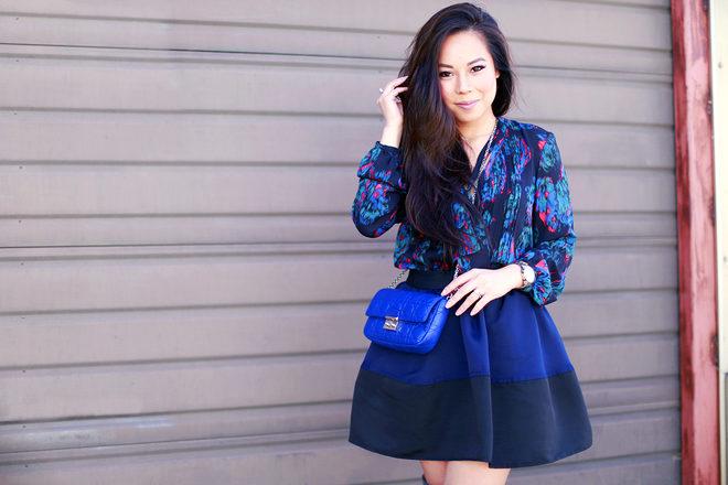 """""""Галка"""" рекомендує: 10 модних хитрощів, які зроблять тебе стрункішою"""