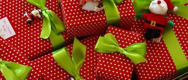 Найкращі подарунки на день народження, які сподобаються кожному