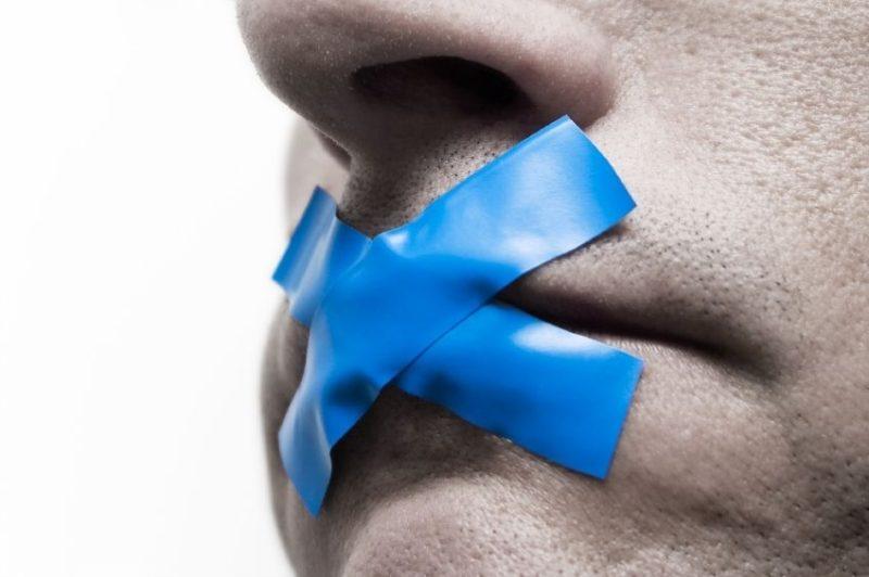 Сьогодні в Україні «день тиші» перед другим туром виборів