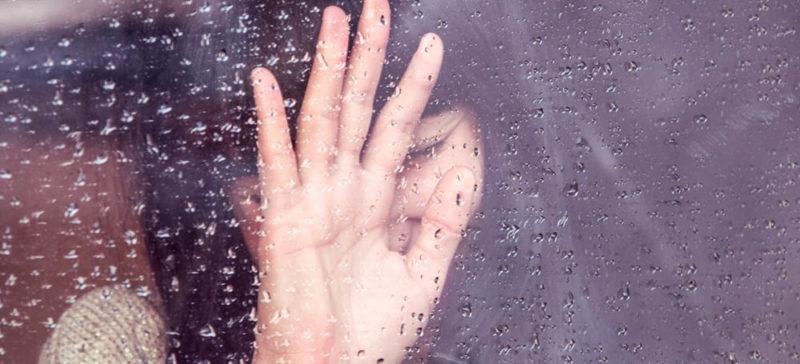 Не дощ, а біда: Прикарпаття через негоду затоплено