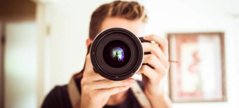 У Нью-Йорку відкрили квартиру спеціально для фотосесій в Instagram (ФОТО)