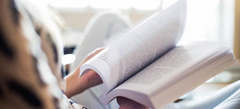 Близько двох тисяч книжок пожертвували франківці для медзакладів міста