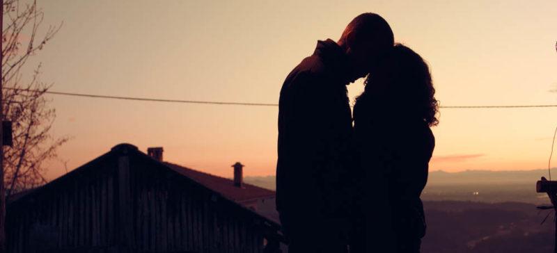 Галка рекомендує: як зробити стосунки щасливішими
