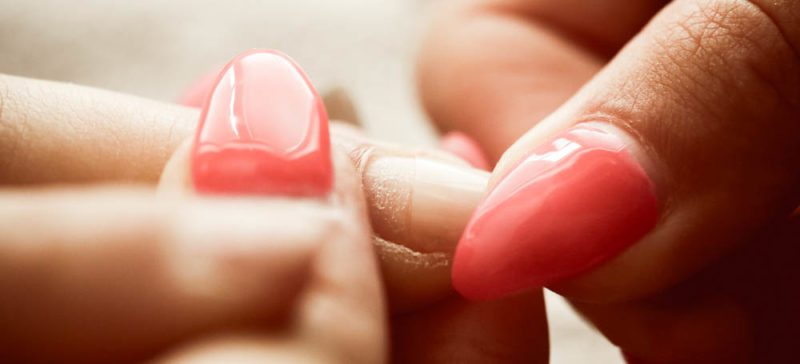 Тренди 2016. Які форми нігтів будуть модними весною та влітку
