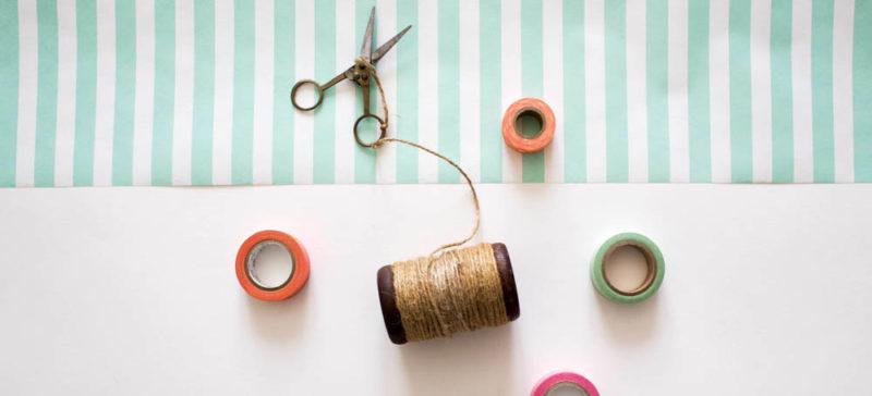 Як франківка творить прикраси із сотень вузликів (ФОТО)