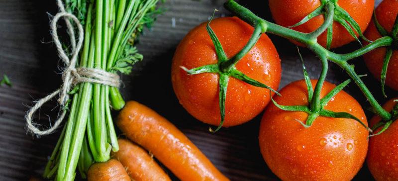 Галка рекомендує : 12 найкращих рецептів консервованих помідорів