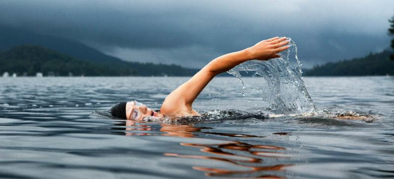 Прикарпатці масово порушують правила поводження на воді