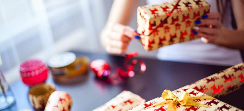 """""""Галка"""" рекомендує: 10 незвичайних ідей для новорічного декору (ФОТО)"""