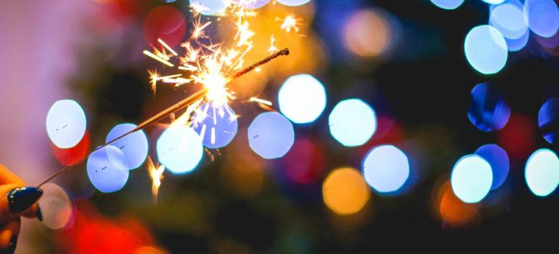 Як виглядатиме новорічна ілюмінація (ЕКСКЛЮЗИВ)