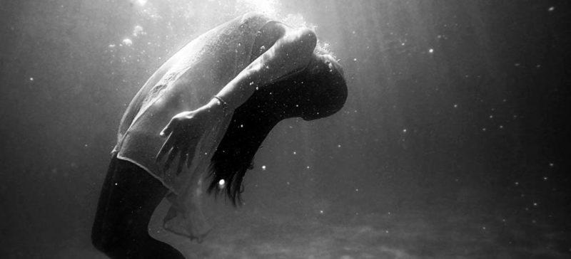У Бурштинському морі знайшли тіло 15-річної дівчини