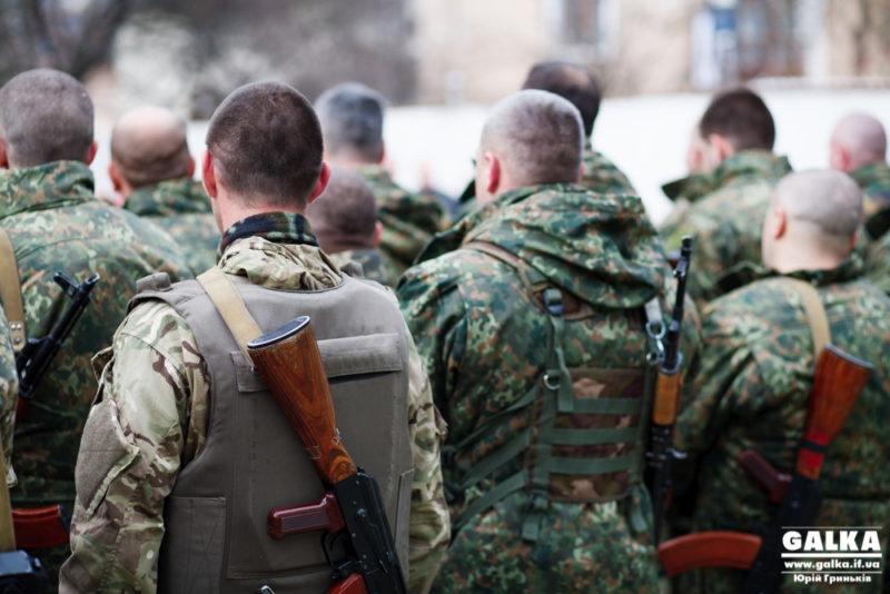 Сьогодні зафіксовано 17 обстрілів позицій сил АТО, – штаб