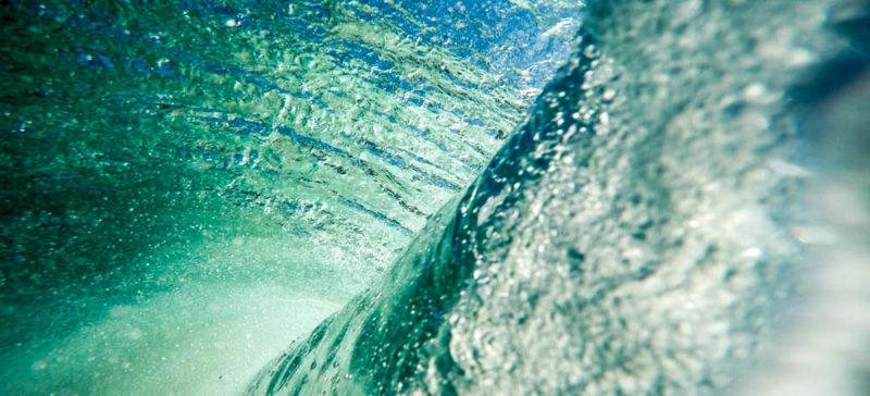 У річці Прут втопився літній чоловік