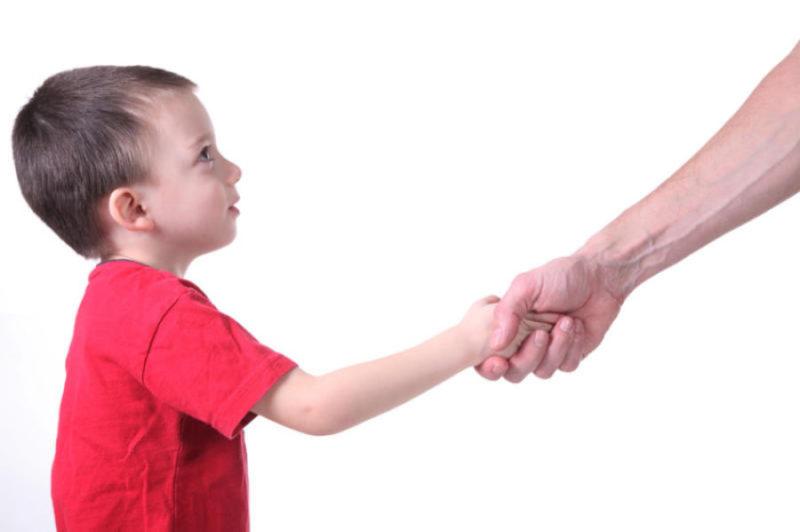 Маленькому важкохворому Максиму з Прикарпаття потрібна допомога
